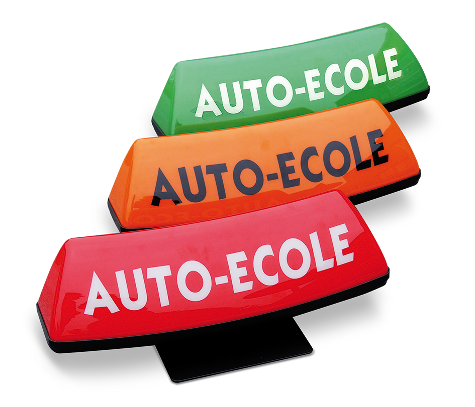 Ouvrir son auto cole codes rousseau for Ouvrir son garage auto