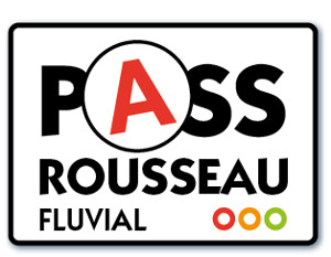 pass-rousseau-fluvial