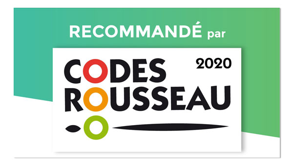 sticker-recommande-par-cr-2020