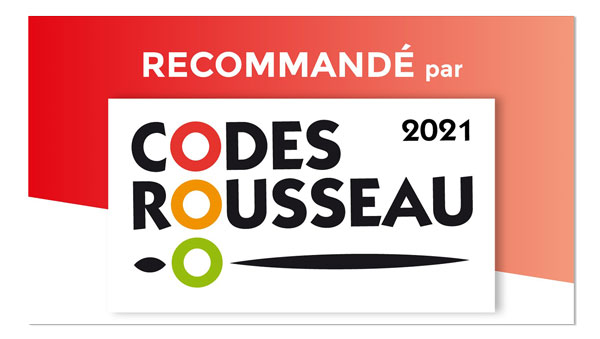sticker-recommande-par-cr-2021