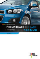 INTERROGATION ORALE B & MANOEUVRES GRAND FORMAT