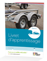 LIVRET APPRENTISSAGE BE