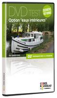 code rousseau permis fluvial pdf