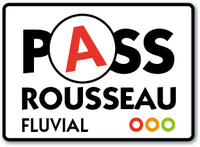 PASS ROUSSEAU FLUVIAL