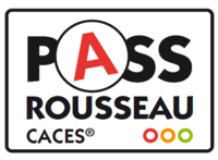 PASS ROUSSEAU TESTS R489